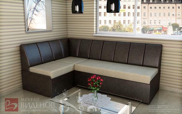 Мебели Виденов