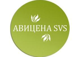 Авицена SVS