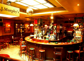 J. J. Murphy's Irish Pub