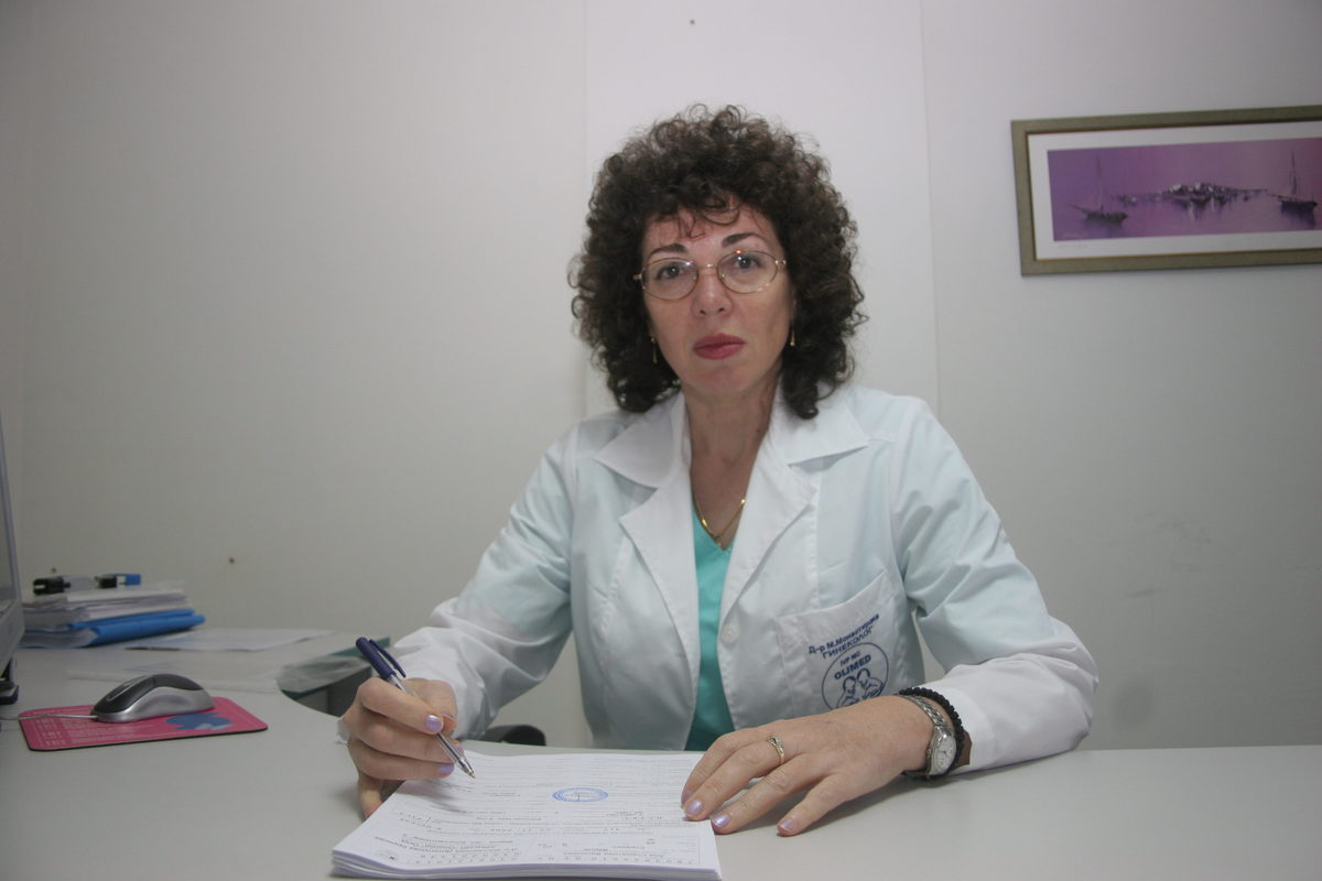 Больница детская областная кабинет эндокринолога