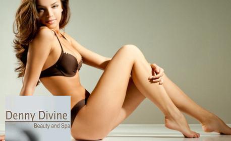 красивые женщины красивыми телами фото
