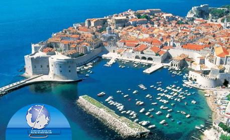 Ранни записвания за екскурзия до Будва и Дубровник! 3 нощувки със закуски и вечери, плюс транспорт