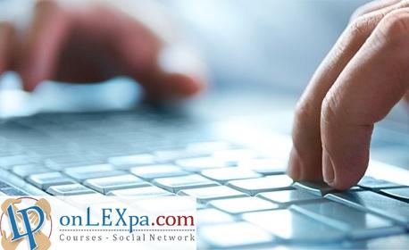 Едномесечен онлайн курс по програмиране и обща компютърна компетентност