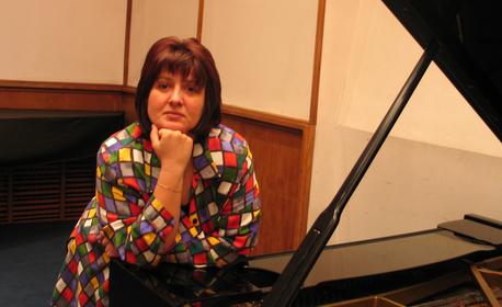 Гала концерт за откриване на 27-ия сезон на Нов симфоничен оркестър - на 16 Октомври