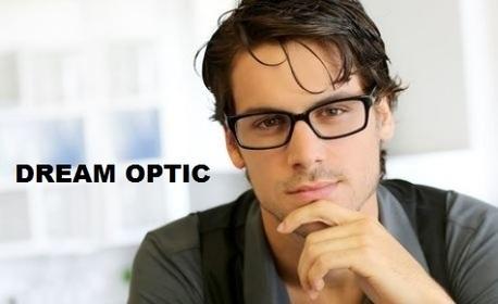 c77058f07f8 Модерни диоптрични очила с рамка по избор и висококачествени стъкла Essilor  Smile