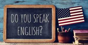 Двумесечен курс по английски език, ниво A2