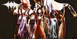 """Балет Арабеск отбелязва юбилей с национално турне! Гледайте """"Сидхарта"""" на 3 Февруари"""