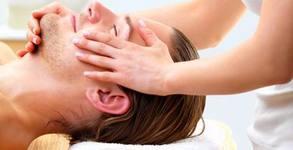 Индивидуална терапия с Рейки на цяло тяло - 40 или 60 минути