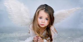 Детска, индивидуална или семейна фотосесия, с 15 обработени кадъра