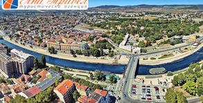 3 Март в Сърбия! Еднодневна екскурзия до Пирот и Ниш