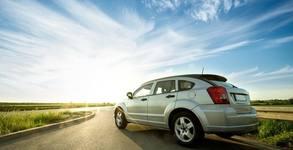 Водородно почистване Carbon Clеaner на 4-цилиндров двигател на автомобил