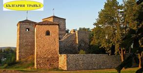 През Януари в Сърбия! Еднодневна екскурзия до Пирот за Фестивала на Пегланата колбасица