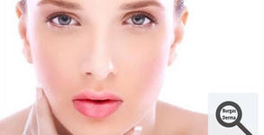 Неоперативно моделиране на лице - оформяне на скули и брадичка