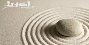 3 посещения на Курс по Даоистка йога за начинаещи