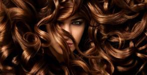 Терапия за коса по избор - против косопад, пърхот или себорея