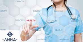 Изследване на нивата на витамин D и витамин B12 в организма