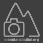 mountain.bajhui.org