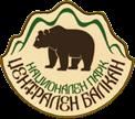 Дирекция Национален парк Централен Балкан