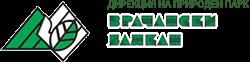 Дирекция на природен парк Врачански Балкан