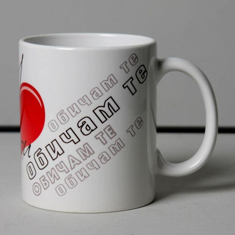 Кодак Експрес - Фото N1
