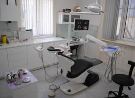 Дентална клиника Medicron