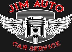 Автосервиз Jim Auto