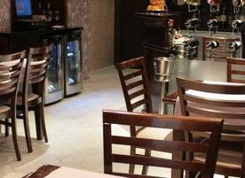 Ресторант A Fiori