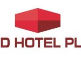 Гранд хотел Пловдив****