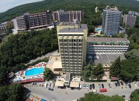 Хотел Шипка 4*