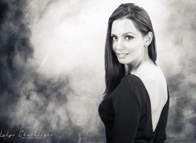 Фотограф Лальо Чаралозов