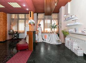 Сватбен център Той и Тя
