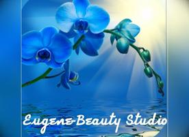 Eugene Beauty Studio
