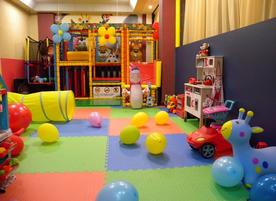 Детски център Рио