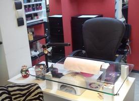Miss Beauty Studio
