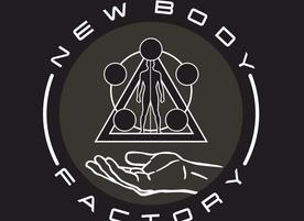 New Body Factory