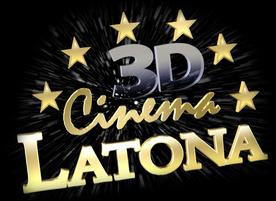 Latona cinema