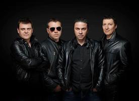 Tикет Про България