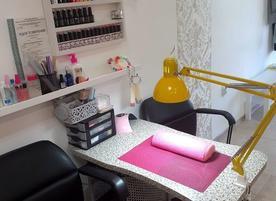 JM Beauty Studio