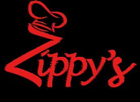 Zippy's Sandwich Shop