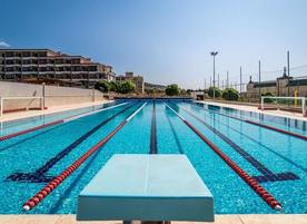 Macon Residence Wellness & SPA