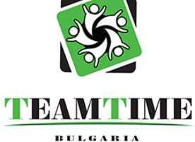 TeamTime Bulgaria