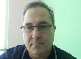 Д-р Петър Генов