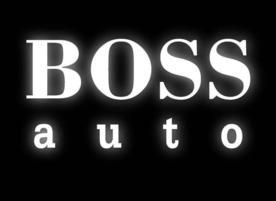 Автосервиз BOSS auto