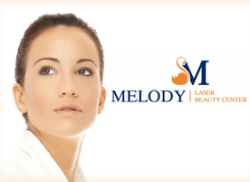 Melody Laser Beauty Center