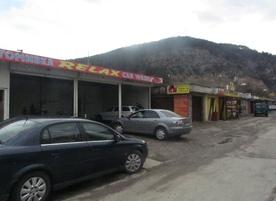 Авто център Релакс