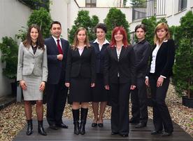 EU Consult.bg - Европейски Програми
