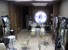 Dani Beauty Studio
