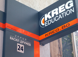 KREG Education