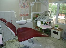 Зъболекари Андреев