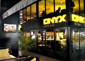 Caffe Bar Onyx
